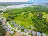 144 Golf Aire Boulevard - Photo 5
