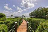 6069 Manasota Key Road - Photo 67