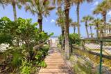 6069 Manasota Key Road - Photo 75