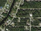 14368 Fuchsia Avenue - Photo 2