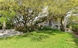 6415 Manasota Key Road - Photo 24