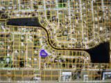 Lot 11 Ronda Lane - Photo 10