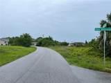 Lot 11 Ronda Lane - Photo 18