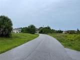 Lot 11 Ronda Lane - Photo 19