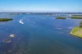 13290 Anglers Way - Photo 61
