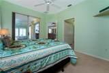 8515 Gateway Court - Photo 25