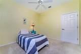 8515 Gateway Court - Photo 30