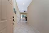 8515 Gateway Court - Photo 6