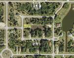 129 Red Cedar Park - Photo 3