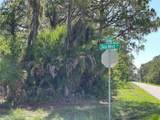 11956 Coleman Avenue - Photo 3