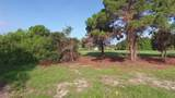 70 Pine Valley Place - Photo 10
