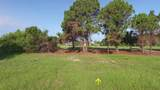 70 Pine Valley Place - Photo 11