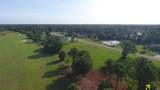 70 Pine Valley Place - Photo 15