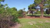 70 Pine Valley Place - Photo 39