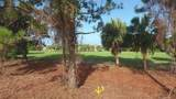 70 Pine Valley Place - Photo 40