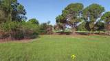70 Pine Valley Place - Photo 41