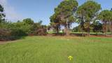 70 Pine Valley Place - Photo 42