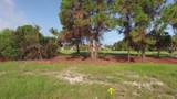 70 Pine Valley Place - Photo 43