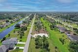 197 Long Meadow Lane - Photo 7