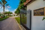 11100 Hacienda Del Mar Boulevard - Photo 2