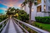 11100 Hacienda Del Mar Boulevard - Photo 55