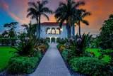 11100 Hacienda Del Mar Boulevard - Photo 56