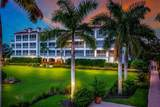 11100 Hacienda Del Mar Boulevard - Photo 64