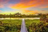 11100 Hacienda Del Mar Boulevard - Photo 65