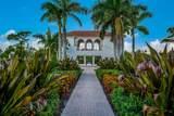 11100 Hacienda Del Mar Boulevard - Photo 75