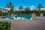 11100 Hacienda Del Mar Boulevard - Photo 80