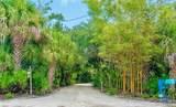7025 Manasota Key Road - Photo 3