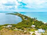 7025 Manasota Key Road - Photo 51