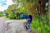7025 Manasota Key Road - Photo 54