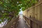 7025 Manasota Key Road - Photo 56