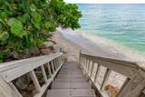 7025 Manasota Key Road - Photo 58
