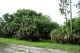 27143 San Pablo Drive - Photo 10