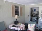 671 Lorca Terrace - Photo 8