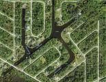 1320 Underhill Circle - Photo 2