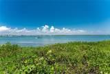 1401 Beach Road - Photo 43
