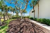 1401 Beach Road - Photo 47