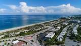 1401 Beach Road - Photo 49