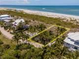6920 Palm Island Drive - Photo 2
