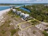 6920 Palm Island Drive - Photo 3