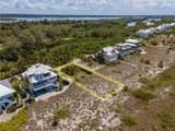 6920 Palm Island Drive - Photo 4