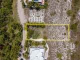 6920 Palm Island Drive - Photo 5