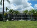 23 Sportsman Court - Photo 55