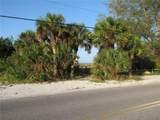 181 Gulf Boulevard - Photo 6