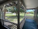 11734 Claremont Drive - Photo 13