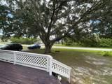 11734 Claremont Drive - Photo 21