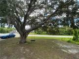 11734 Claremont Drive - Photo 22